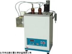 新款产品铜片银片腐蚀测定器LDX-DHH-DSY-020A