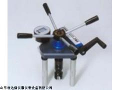 全国包邮 LDX- DYNA拉拔测试仪厂家直销