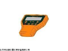 半价优惠手持式通信电缆障碍测试仪新款LDX-FL-ME120