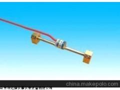 包邮振弦式弧焊型应变计新款LDX-JK-BGK-4000