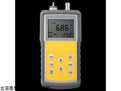 MHY-17084PH计,水质PH仪厂家