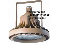 化工廠專用LED防爆燈 LED防爆泛光燈20W30W40W