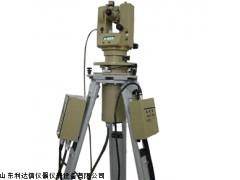 半价优惠 陀螺经纬仪 新款LDX-KLG-GT3-3
