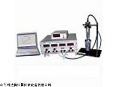 厂家直销普朗克常数测定半价优惠LDX-NTP-GD-3