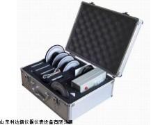 半价优惠偏振光实验仪新款LDX-NTP-GPS-ⅢA