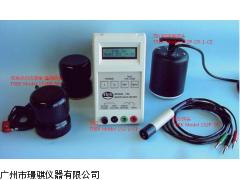 美国TREK Model 152-1表面电阻测试仪
