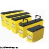 英国SEC蓄电池12TLA100价格(含税包邮)