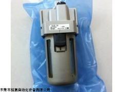 现货AL40-04-A,SMC油雾器工作原理