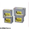 12v全系列 英国SEC蓄电池