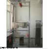 上海垂直滴水試驗裝置,上海垂直滴水試驗裝置價格