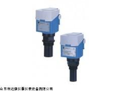 厂家直销 超声波物位计新款LDX-LP-FMU 230