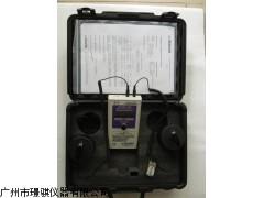美國ACL800表面電阻測試儀 重錘式表面電阻測試儀價格