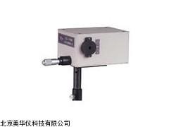 MHY-17282小型光栅单色仪,光栅单色仪厂家