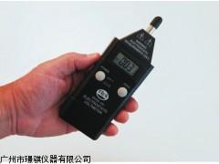 美国原装Trek Model 520-1手持式静电测试仪