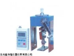 保温材料粘结强度检测仪,饰面砖粘结强度检测仪河北厂家