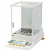 FA1004电子分析天平 100g/0.1mg电子精密天平