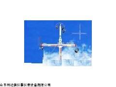 半价优惠顶板离层指示仪新款LDX-HN-ZKBY-3