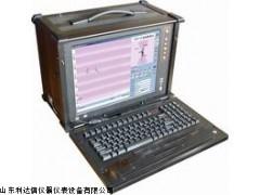 LDX-1-106 包邮 便携式涡流探伤仪新款