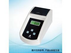 GDYK-601S空气现场臭氧测定仪价格