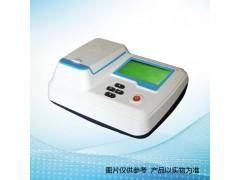 GDYK-211M室内甲醛TVOC速测仪,苯系物速测仪