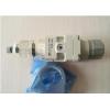日本SMC过滤器,SMC气动二联件正品专卖