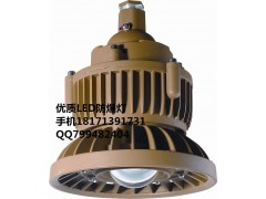 NFP526 30w 50w LED平台灯