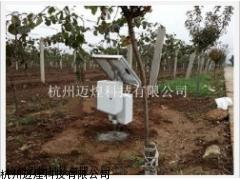 无线监测旱情监测仪,无线监测旱情监测仪价格
