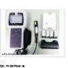 北京便携式溶氧仪,北京便携式溶氧仪价格