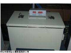 沧州SY-84型水泥快速养护箱价格