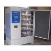 YH-40B型砼恒温恒温养护箱