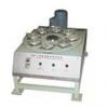 陶瓷釉面耐磨测定仪,MTSY-7陶瓷釉面耐磨测定仪价格