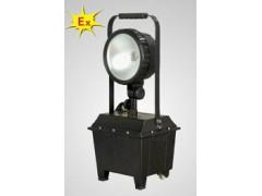 NME910防爆移動燈 35w氙氣移動應急照明燈