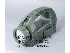 NPP890手提式巡检灯,铁路照明手电筒NPP890