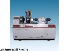 出售螺栓扭矩试验机,扭转试验机,扭角扭距测试机