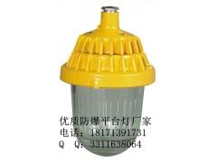 NFE013防爆泛光灯/M70w/M100W/M150W
