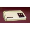 单光束数字显示测汞仪,数显测汞仪,测汞仪1