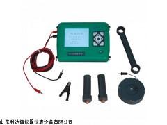 厂家直销 钢筋锈蚀仪新款LDX-BGT-XSY