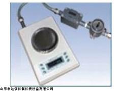 包邮 防爆电子天平新款LDX-EX-TCS-2000-2
