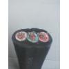 JHSB电缆,JHSB扁平橡套潜水泵电缆(防油防水)