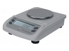 长沙YP202型号电子天平,200g/0.01g电子天平长沙