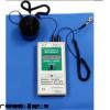 美国RT-1000静电电阻测试仪 RT-1000表面阻抗测试