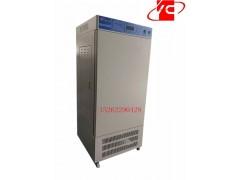 智能光照培养箱价格上海光照箱厂家报价6级可调250L光照