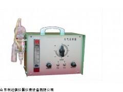 厂家直销 大气采样器新款LDX-GA-CD-1