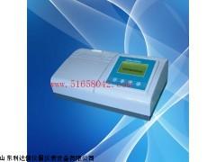 全国包邮12通道农药残毒快速检测仪LDX-XT18-GDYN