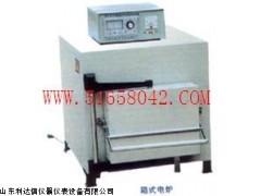 厂家直销电阻炉新款LDX-Sx2-12-10