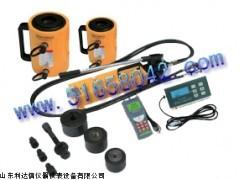 半价优惠锚杆拉拔仪新款LDX-BG-HC-30