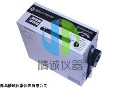P-5L2C型微电脑激光粉尘仪呼吸性粉尘检测仪