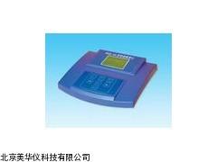 MHY-18361实验室PH计,酸度计,PH仪厂家