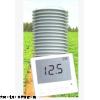 JT-HTY 温湿度压力记录仪 北京厂家直销 价格实惠