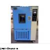 小型恒温恒湿试验箱价格,沧州小型恒温恒湿试验箱价格